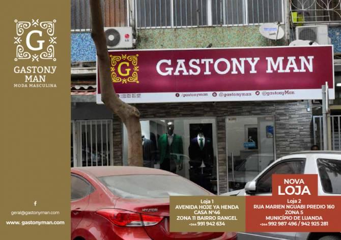 Gastony-Man-Nova-Loja-2018-LOW-2
